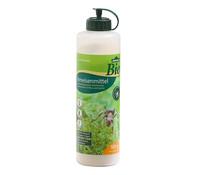 Dehner Bio Ameisenmittel, 100 g