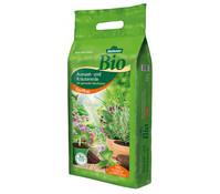 Dehner Bio Aussaat- und Kräutererde, 15 l