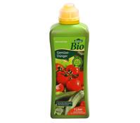 Dehner Bio Gemüsedünger, flüssig, 1 l