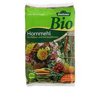 Dehner Bio Hornmehl