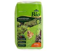 Dehner Bio Rasendünger, 20 kg