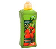 Dehner Bio Tomaten-Dünger, 1 Liter