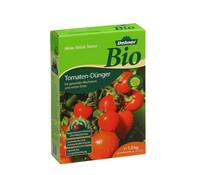 Dehner Bio Tomaten-Dünger