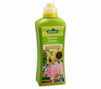 Dehner Blumen-Dünger mit Guanoextrakt Gärtnerqualität