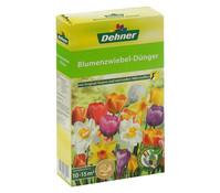 Dehner Blumenzwiebel-Dünger, 1 kg