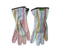 Dehner Damenhandschuh