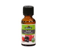 Dehner Duftöl, 30 ml, verschiedene Duftarten