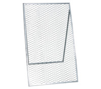 Dehner Durchwurfgitter, 60 x 100 cm