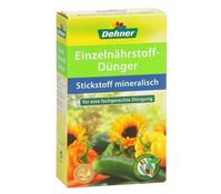 Dehner Einzelnährstoff-Dünger Stickstoff mineralisch, 1 kg