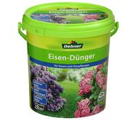 Dehner Eisendünger, 5 kg