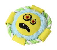 Dehner Frisbee Edward, Hundespielzeug