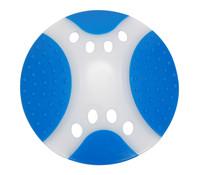 Dehner Frisbee Run, Hundespielzeug