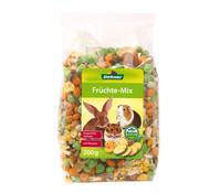 Dehner Früchte-Mix, Nagersnack, 200 g
