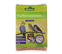 Dehner Futter-Weizen