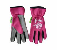Dehner Gartenhandschuh, pink
