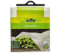 Dehner Gartenvlies, 10 x 1,5 m