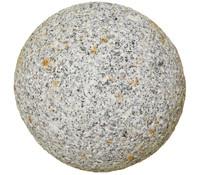 Dehner Granit-Kugel, Ø 13 cm