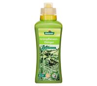 Dehner Grünpflanzen-Dünger, flüssig, 500 ml