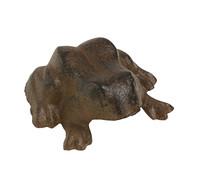 Dehner Gusseisen Frosch mini