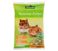 Dehner Hamsterfutter, 500 g