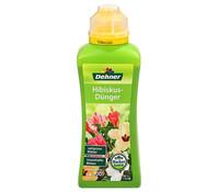 Dehner Hibiskus-Dünger, 500 ml