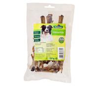 Dehner Hühnerfüße, Hundesnack, 150g