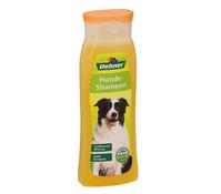 Dehner Hundeshampoo, 300 ml