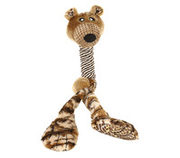Dehner Hundespielzeug Bear