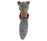 Dehner Hundespielzeug Beaver