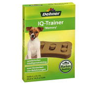Dehner IQ-Trainer