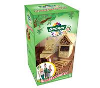Dehner Kids Bastler Insektenhotel