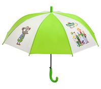 Dehner Kids Regenschirm