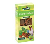 Dehner Kleintier-Wiese