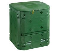 Dehner Komposter, 420 Liter