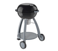 Dehner Kugelgrill Little Joe