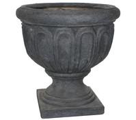 Dehner Leichtbeton-Pokal Brenda