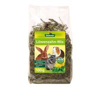 Dehner Löwenzahn-Mix, Nagersnack, 100 g