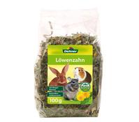 Dehner Löwenzahn, Nagersnack, 100 g