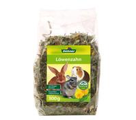 Dehner Löwenzahn, Nagersnack, 300 g