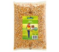 Dehner Mais für Vögel und Nager, 1 kg