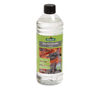 Dehner Markenqualität Bio-Anzünder flüssig, 1 L