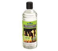 Dehner Markenqualität Bio-Lampenöl, 1 Liter