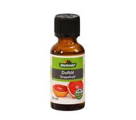 Dehner Markenqualität Duftöl, 30 ml, verschiedene Duftarten