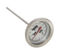 Dehner Markenqualität Grillthermometer