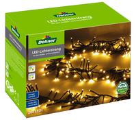 Dehner Markenqualität LED-Lichterstrang