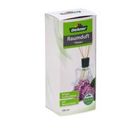 Dehner Markenqualität Raumduft 100 ml, unterschiedliche Duftarten