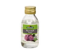 Dehner Markenqualität Raumduft Nachfüllflasche, 100 ml, verschiedene Duftarten