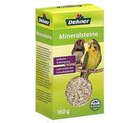 Dehner Mineralsteine, 160g
