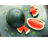 Dehner Mini-Wassermelone