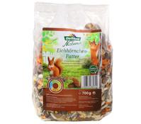 Dehner Natura Eichhörnchenfutter, 700g